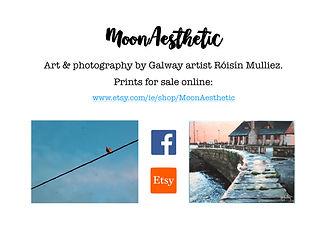 MoonAesthetic flyer.jpg