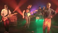 Filmed gig in Waterford
