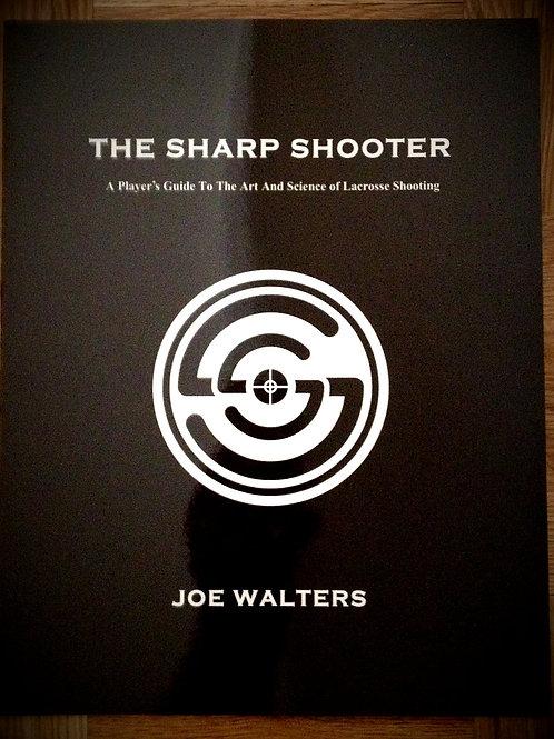 The Sharp Shooter