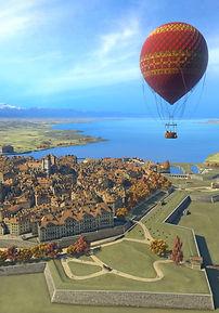 voyage-virtuel-geneve-1850-blog-activite
