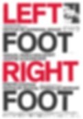 lef foot.jpg