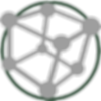 logo-custom-intelligence-grey.png
