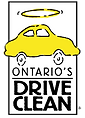sarnia ontario auto repair shop service emissions e-test driveclean drive clean ontario testing affordable