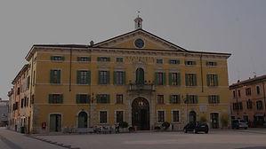 municipio-valeggio-proloco_edited_edited
