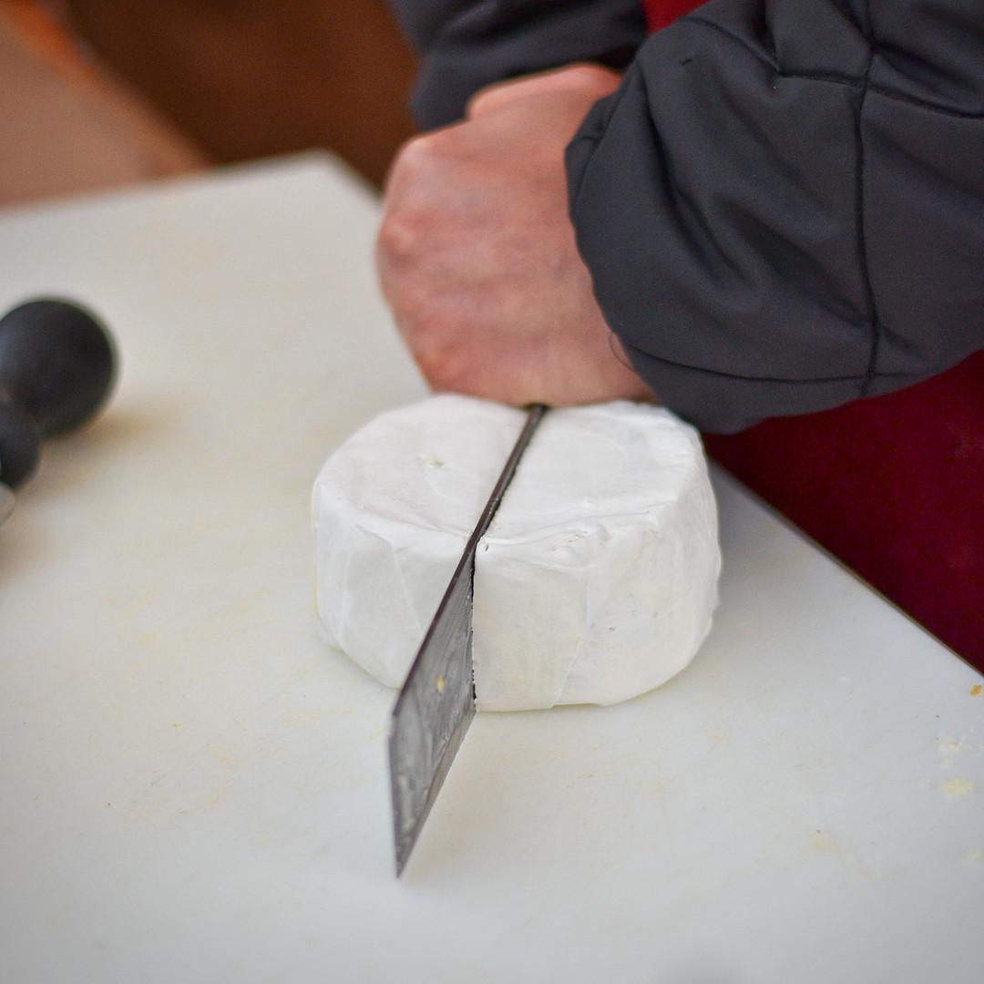 Formaggella fresco capra.jpg
