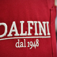 Fratelli DALFINI, dal 1948.jpg