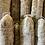 Thumbnail: Salame tronchetto senza aglio