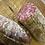 Thumbnail: Salame nostrano agliato