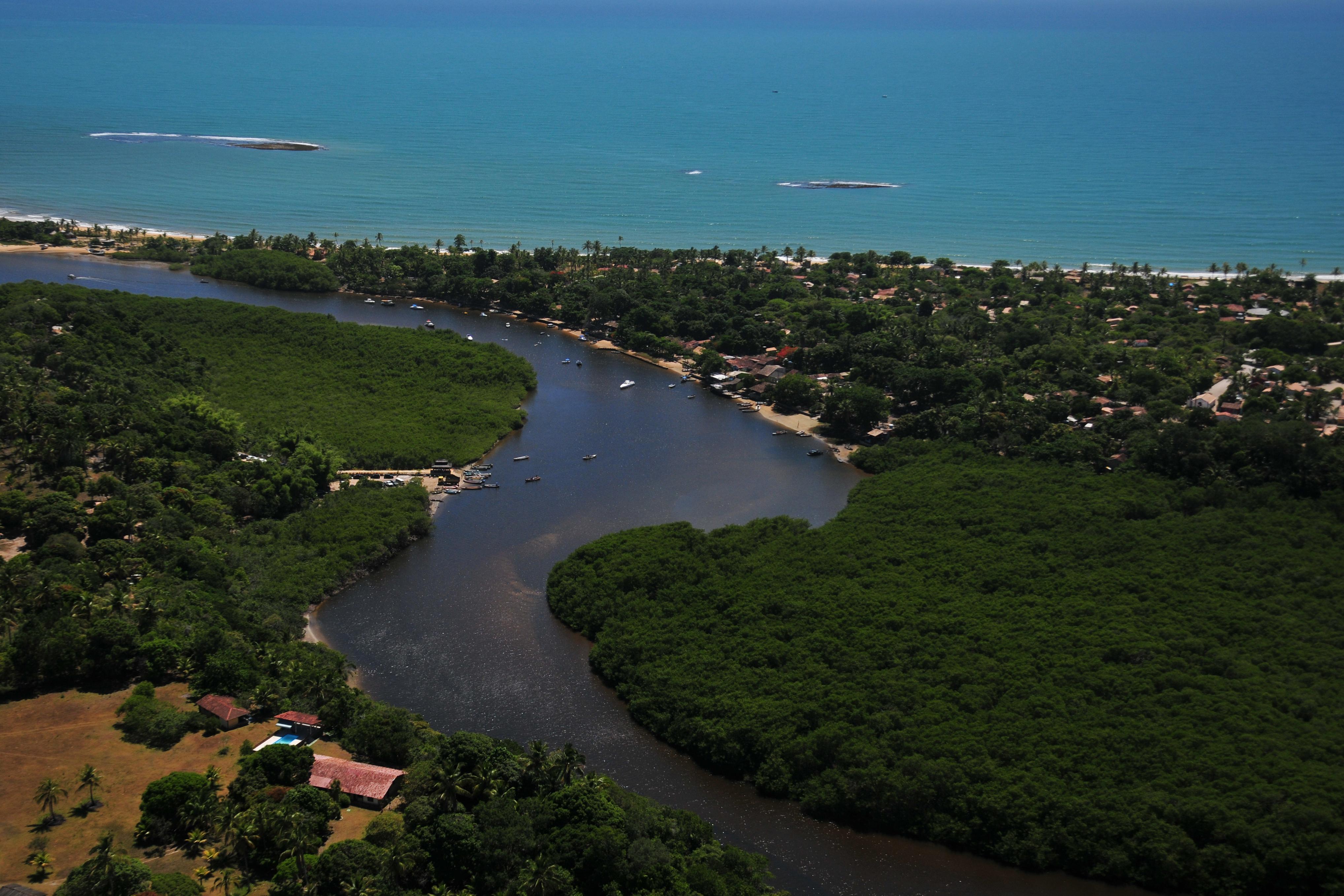 Caraíva 1