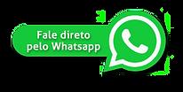 botao-whatsapp_edited.png