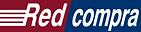 Redcompra tarjeta credito tarjeta debito