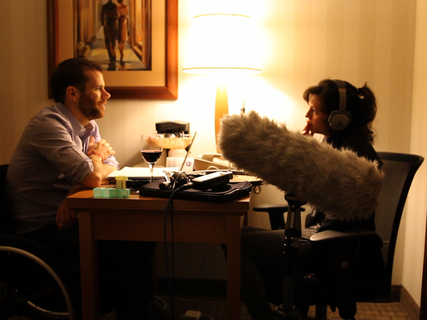 Production Still 1.png