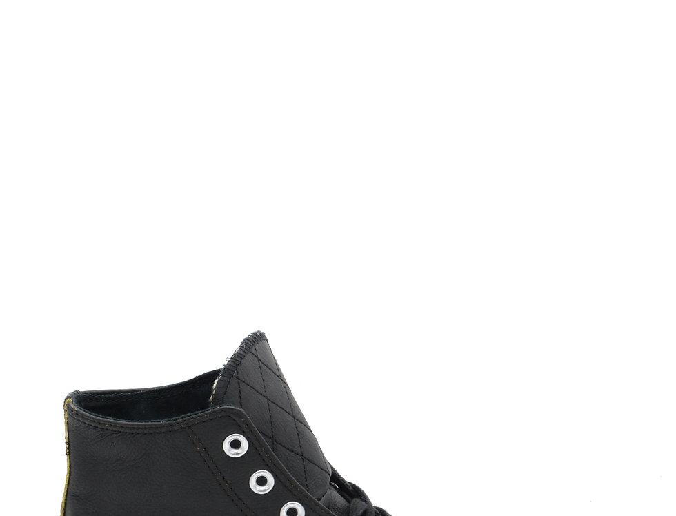 Converse (Mens)