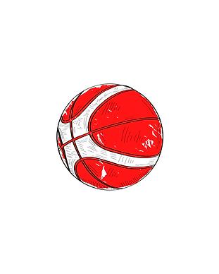 VIP ball.png
