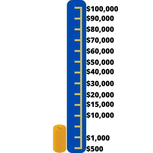 Donation Meter.png