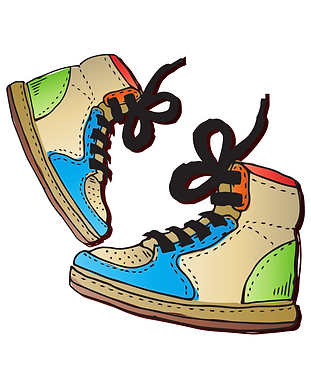Sneakerswhtbknd.png