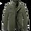 Thumbnail: Airborne Mens Jacket