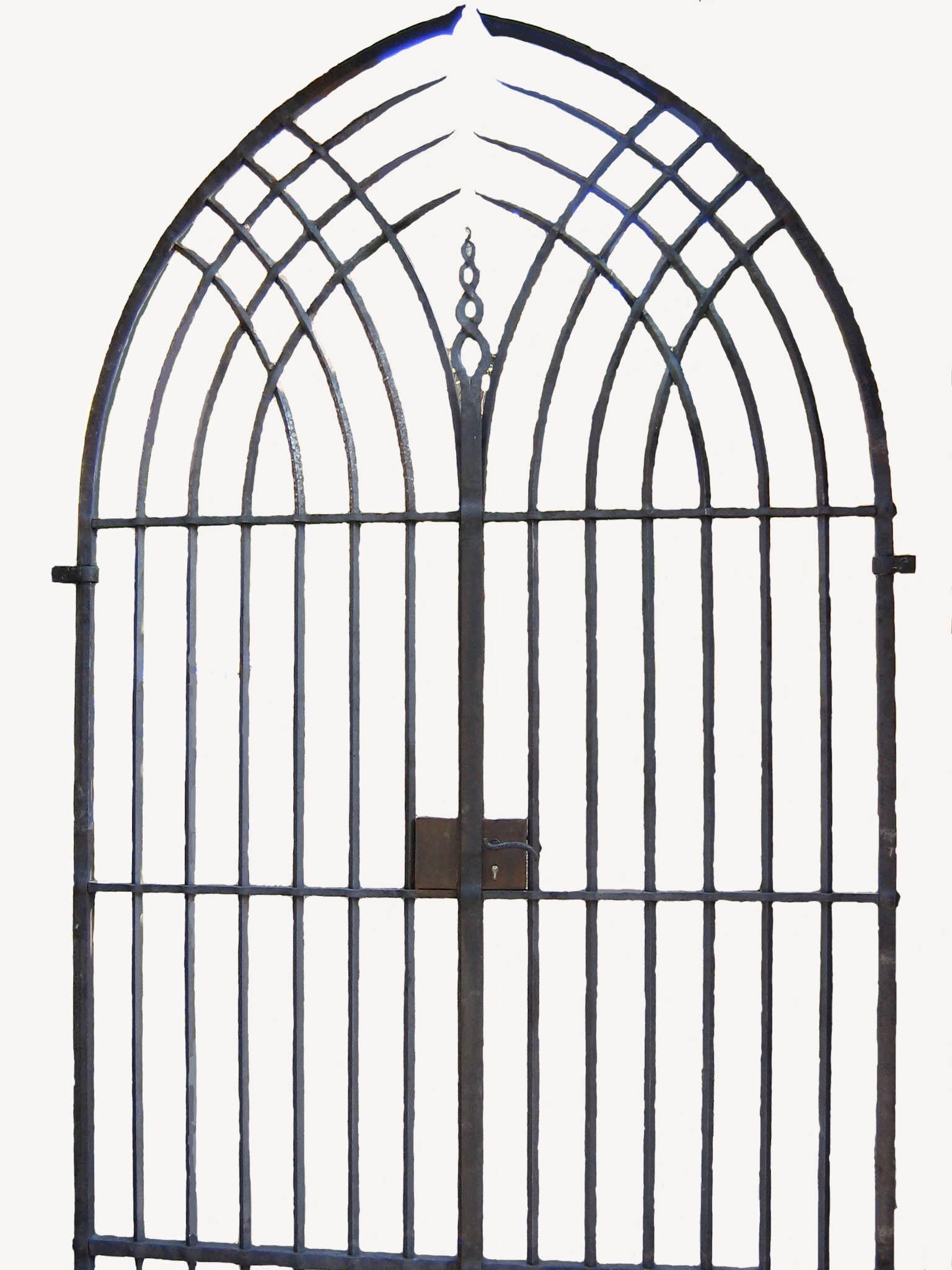 portail carcassonne