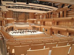 maison symphonique.jpg