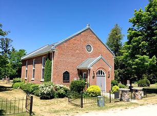 Historic-Leith-Church.jpg