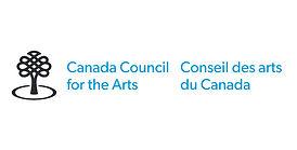 CanadaCouncilLogo_OG_EN.jpg