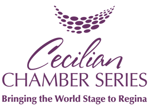 cecilian-chamber-logo.png