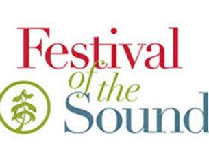 festival of the sound logo.jpeg