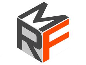 Designing and creating logo