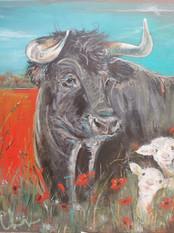 fin bull and lamb.jpg