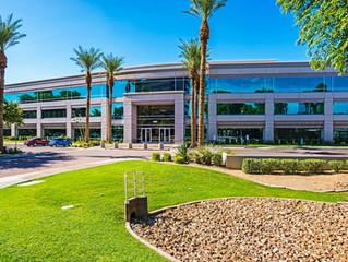 DripCycle Expanding into the Phoenix Arizona Markets
