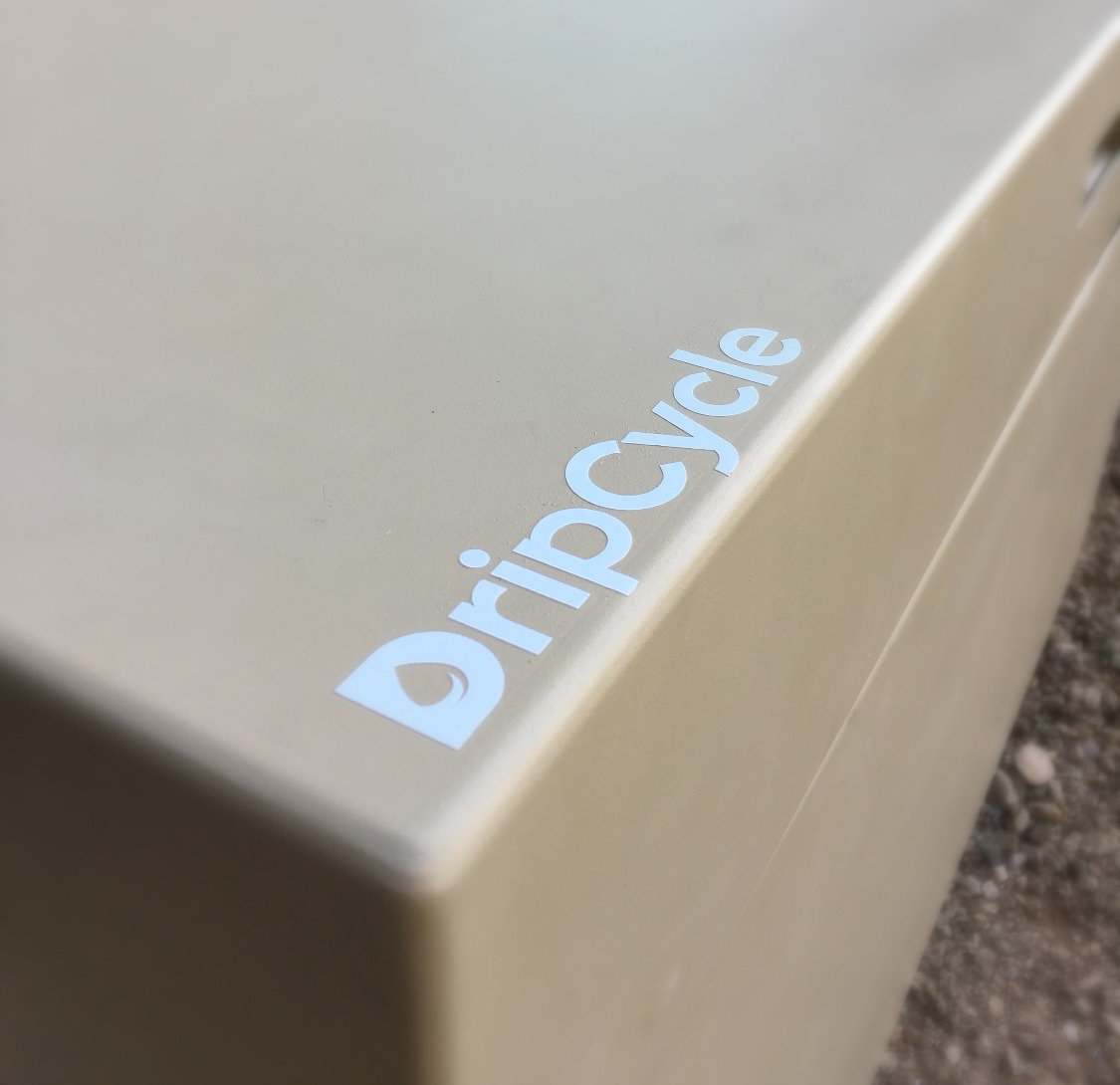 DripCycle Logo