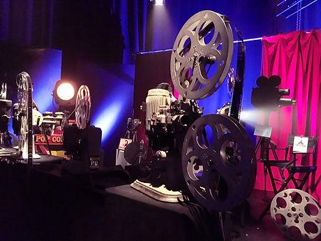 Cinema7.jpg