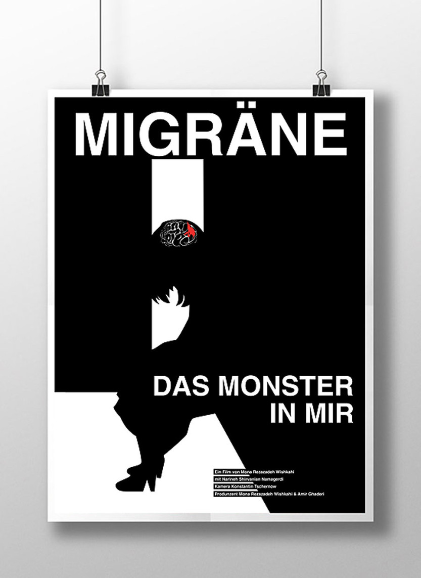 MIGRANE_BLACK.jpg