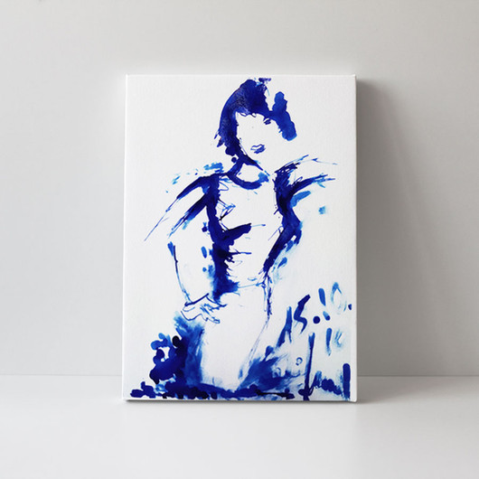 BLUE_INK.jpg