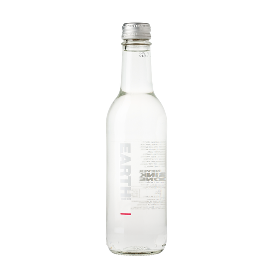 SPARKLING 330ML Glass (24)