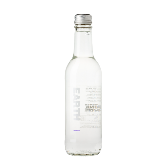 STILL 330ML Glass (24)
