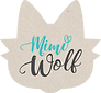 mimi-wolf_hlavicka.png