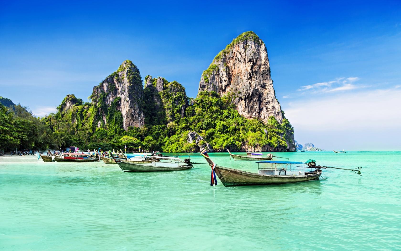phuket-thailand-wallpaper-for-1680x1050-widescreen-10-352