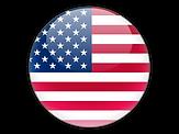 united_states_of_america_round_icon_640.