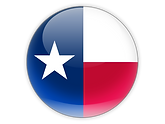 texas_640.png