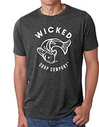 Charcoal T-shirt Mock Up.jpg