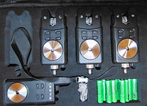 WCC-RF698 Alarms 3+1 Set.jpg