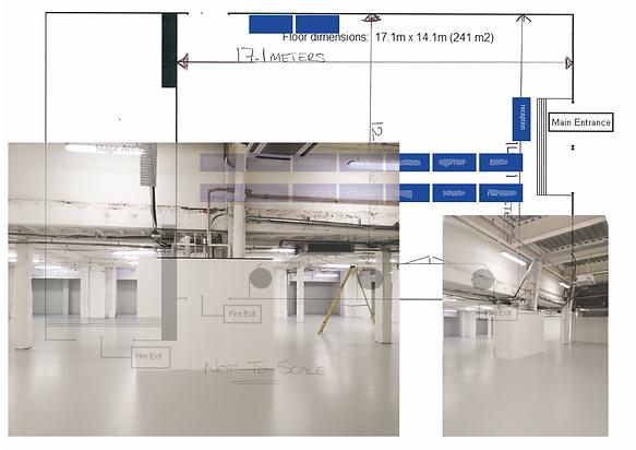 floorplan collage.png