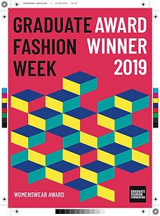 womenswear award.jpg