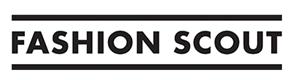 fs old logo.png