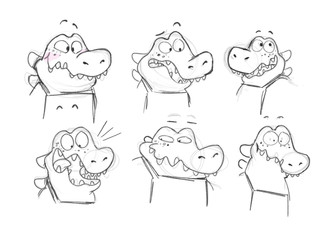 snaps expressions.jpg