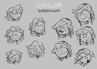shiloh expressions.jpg