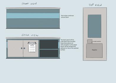 counter design.jpg