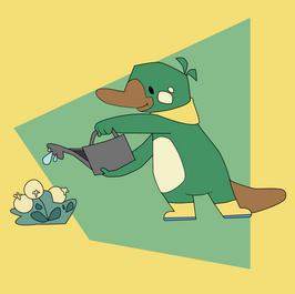 dilly watering can-01.png