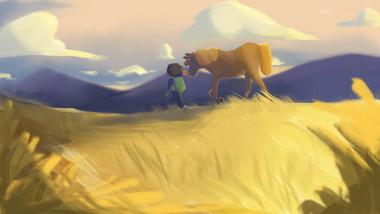 kid and horse.jpg